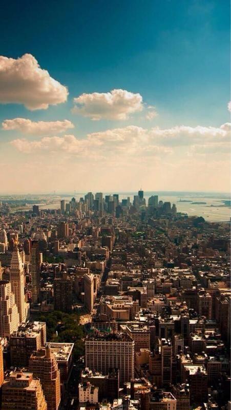 New York City jjbjorkman.blogspot.com