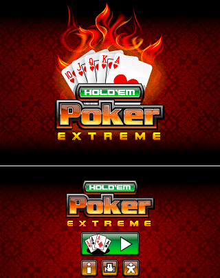 Poker para el celular