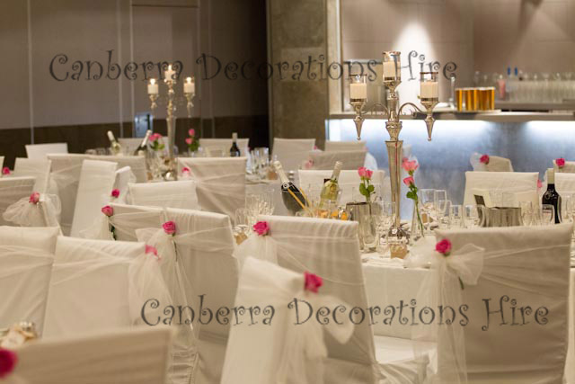 Canberra decorations hire call us today to discuss about your wedding carolina 0433 550 355 posted by canberra decorations hire junglespirit Choice Image