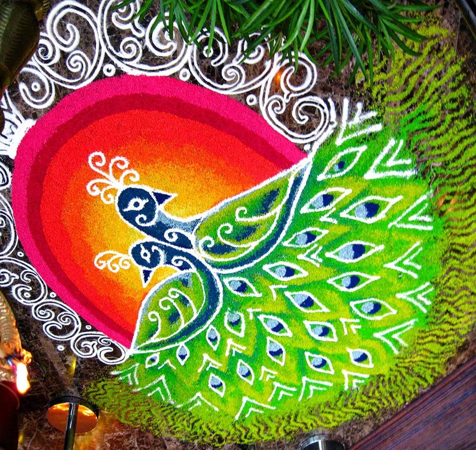 Rangoli designs for diwali festival best choice tag diwali greeting cards diwali greetings card diwali greeting card diwali deepavali diwali greeting diwali greetings diwali cards diwali greeting m4hsunfo