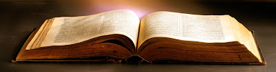 open bible, accuracy, Biblical timeline