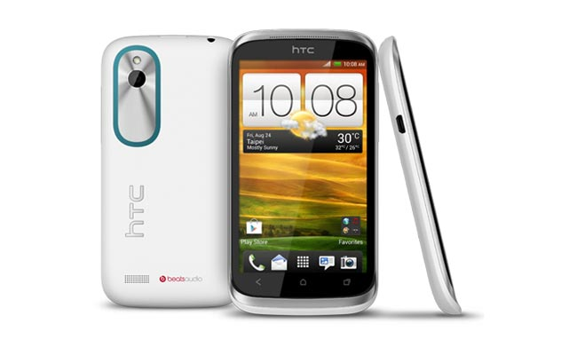 htcdesirex specifications features price list