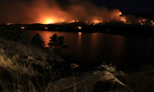 Galena_Fire_photo