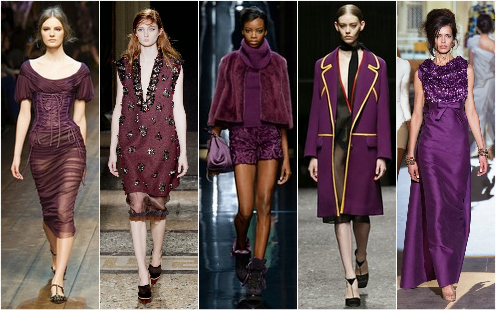Communication on this topic: Main trends Fall-Winter 2014-2015, main-trends-fall-winter-2014-2015/