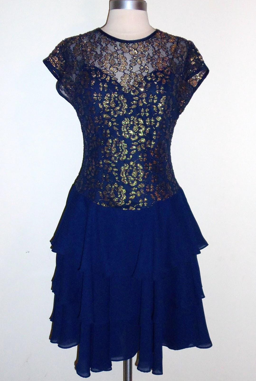 Thrifty Prom Dresses 31