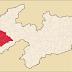 IBGE mostra aumento populacional das cidade do Vale do Piancó: Santana dos Garrotes teve diminuição da população - VEJA
