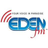 Eden FM Western Cape