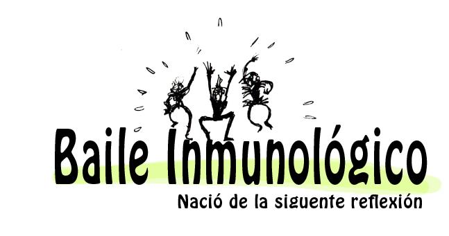 Baile Inmunológico