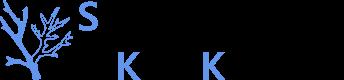 "<a href=""http://kotakinabaludiving.blogspot.com/"">シュノーケリング in コタキナバル</a>"