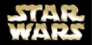 La guerra de las galaxias (Star Wars)