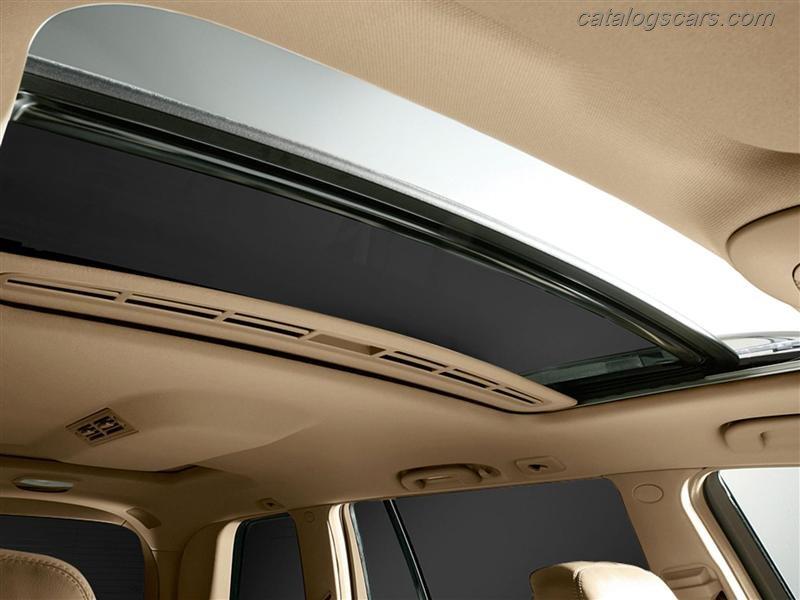 صور سيارة مرسيدس بنز GL كلاس 2013 - اجمل خلفيات صور عربية مرسيدس بنز GL كلاس 2013 - Mercedes-Benz GL Class Photos Mercedes-Benz_GL_Class_2012_800x600_wallpaper_43.jpg