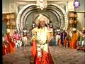 Watch Mahabharat Episode 43