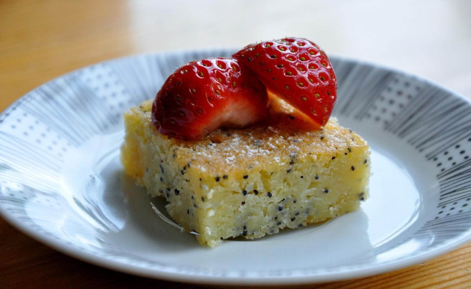gluten och laktosfri