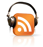 Use Podcasts For Free Internet Marketing