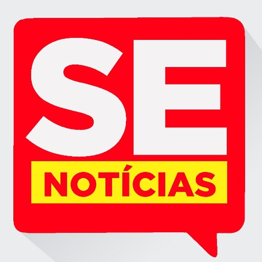 SE Noticias