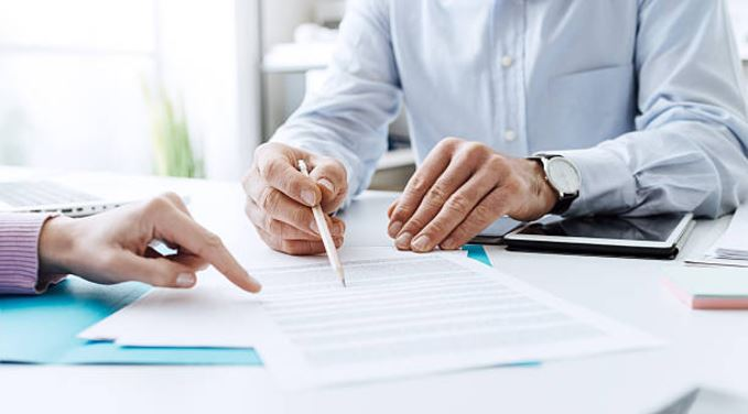 Are Your Non Solicitation Agreements Too Broad The Workplace