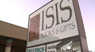 dampak teroris isis terhadap perusahaan dan pelaku usaha
