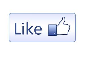 Seguimi su Faceboook