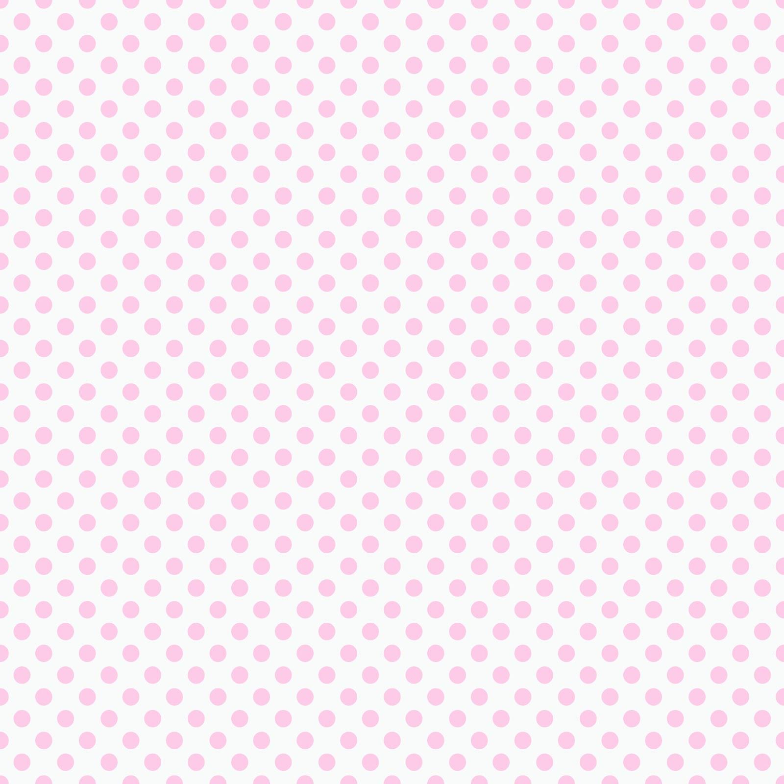 http://2.bp.blogspot.com/-8JAA0GE9abM/T7NBPF9U37I/AAAAAAAAFBM/MqpehYjBJsw/s1600/free%2Bdigital%2Bscrapbook%2Bpaper_pink%2Bpolka%2Bdots_.jpg