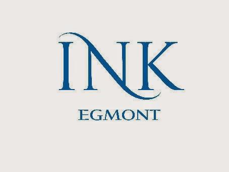 http://egmont-ink.de/