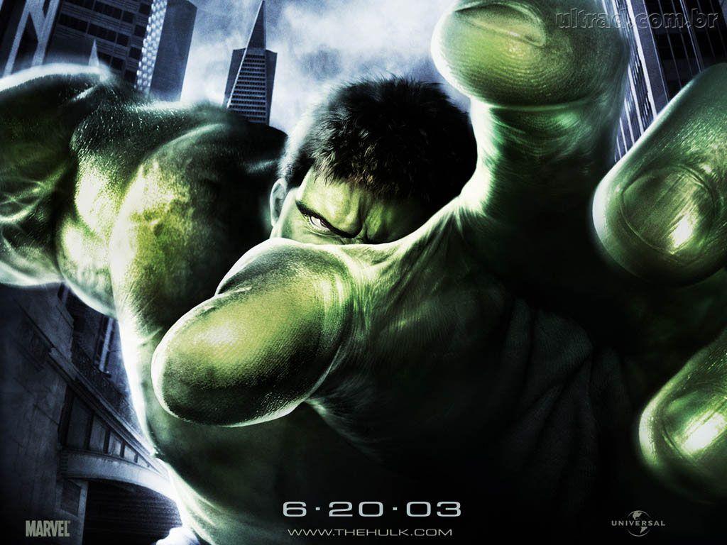 http://2.bp.blogspot.com/-8JCISzNUgOc/Tsk005E5v-I/AAAAAAAAAUY/osQkJEI9MIY/s1600/60405_Papel-de-Parede-O-Incrivel-Hulk-The-Hulk--60405_1024x768.jpg