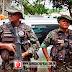 Em Tempo Real: Equipe da FPI inicia operação em Jacobina e região.