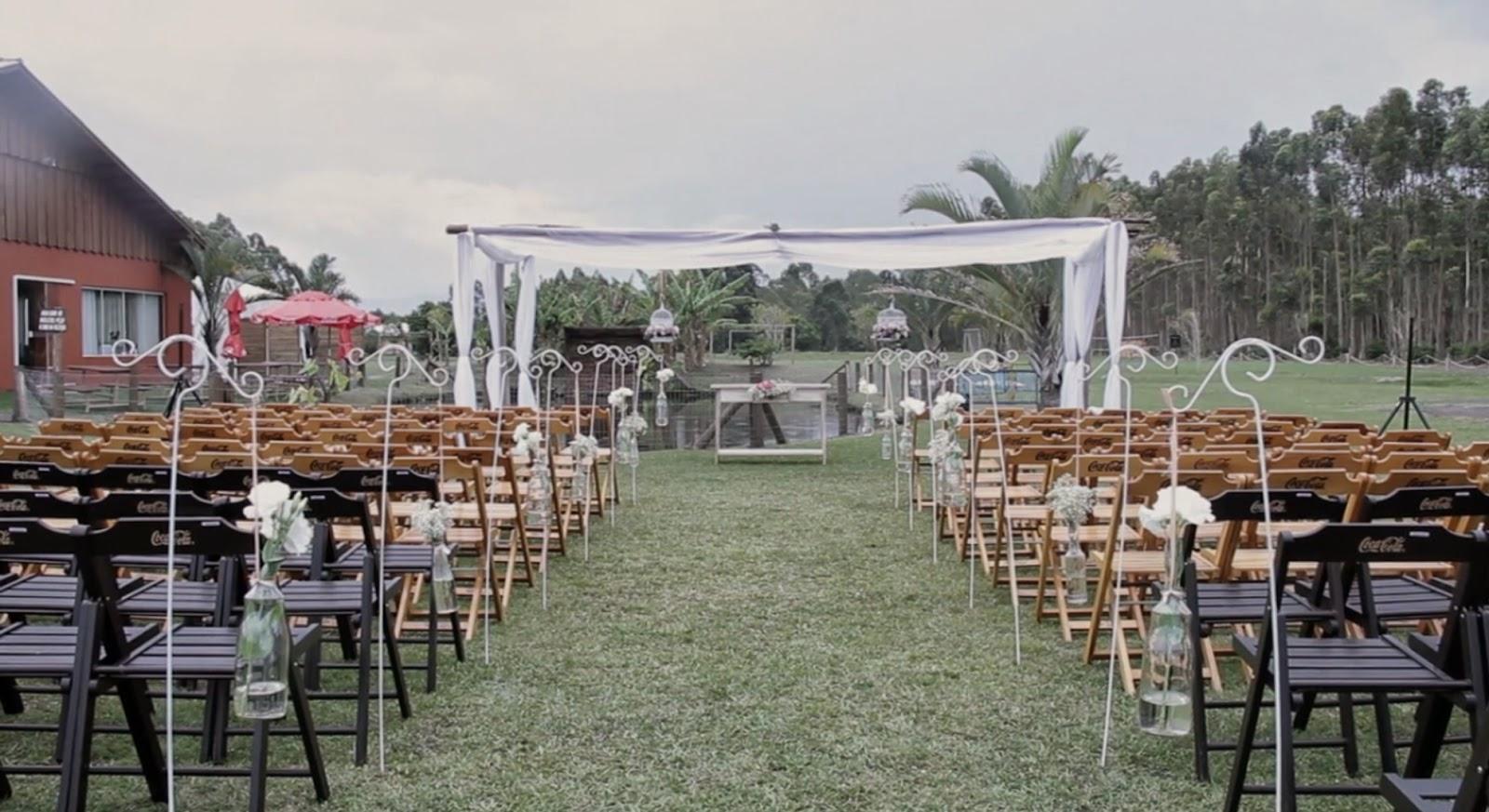 casamento jardins eventos porto alegre:http www acqualokos com br hotel eventos # eventos
