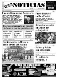 TAPA 28 DE MARZO DE 2018