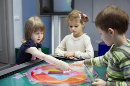 ИнтерАктивное образование Образовательный сайт