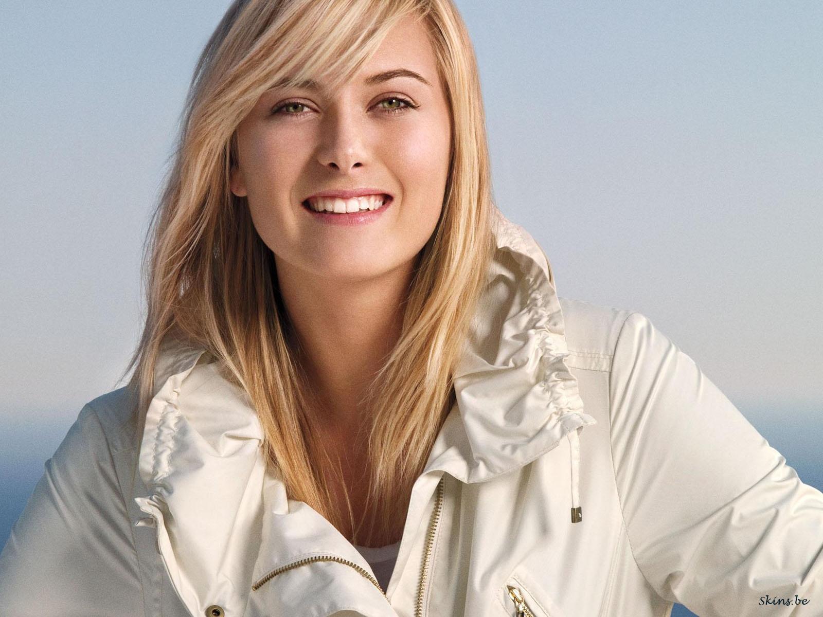 http://2.bp.blogspot.com/-8JINpNEPRg0/TZjGWSJPV3I/AAAAAAAABNQ/bFqtxJUT2P4/s1600/Maria+Sharapova+%252846%2529.jpg