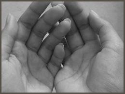 doa%2Bpanjang%2Bumur Bacaan Doa Memohon Agar Panjang Umur Dalam Islam