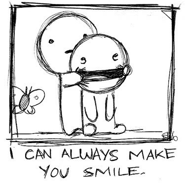cute quotes about smiles. Cute Sayings About Smiles.