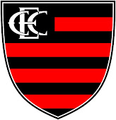 CAICÓ ESPORTE CLUBE