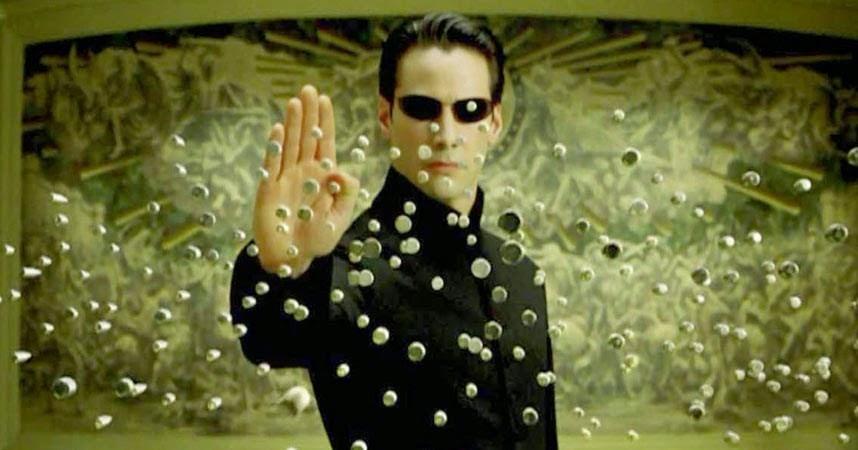 Genesis matrix бинарные опционы отзывы
