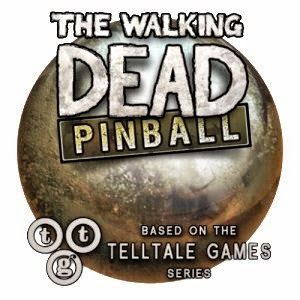 Download The Walking Dead Pinball