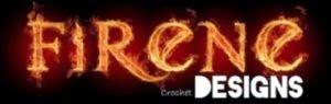 Firene Designs