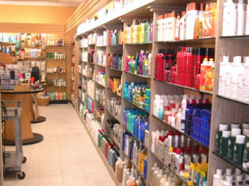 Tips sa pagsisimula ng negosyong beauty supply tips ni for Adazl salon and beauty supply