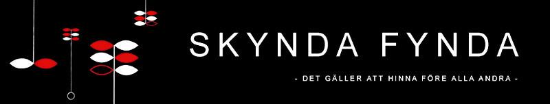 Skynda Fynda