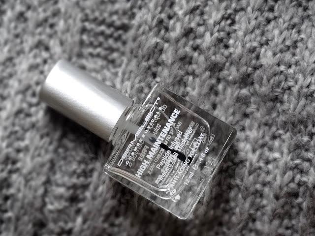Dermelect 'Rescue Me' Nail Treatment Kit