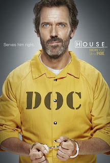 house s8 novocartaz1 >Assistir Dr House 8 Temporada Online Legendado | Series Online