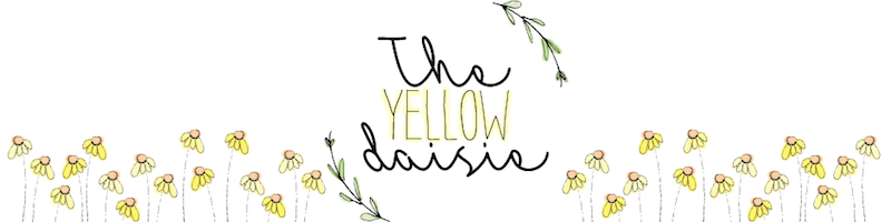 The Yellow Daisie