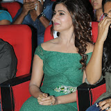 Sikindar Audio Launch Stills (268)