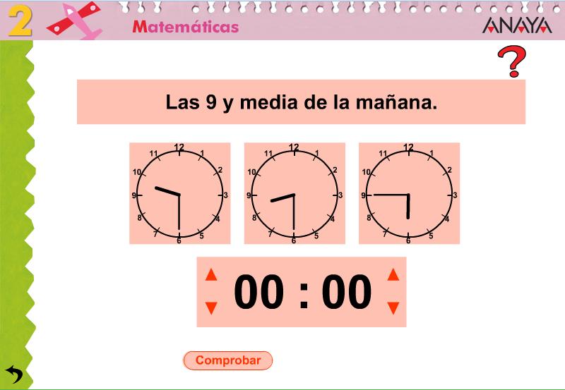 http://www.ceiploreto.es/sugerencias/A_1/Recursosdidacticos/SEGUNDO/datos/02_Mates/03_Recursos/03_t/actividades/medidas/01.htm