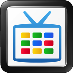 Google TV Channels