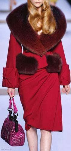 Dior Total Look