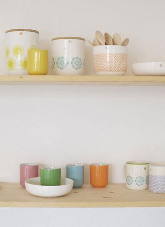 atelier rue verte le blog de la jolie vaisselle chez mr. Black Bedroom Furniture Sets. Home Design Ideas