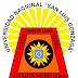 Resultados Examen Ordinario UNICA 2014-II DOMINGO 28 de Diciembre 2014 | Universidad San Luis Gonzaga