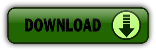 Click Here To Download