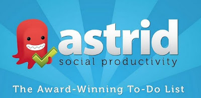Free-Android-Productivity-Apps-of-astridtodo