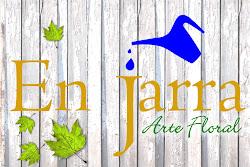 """Floristería """"En Jarra"""""""